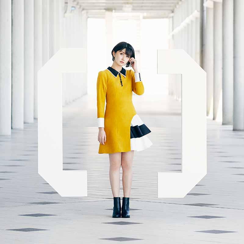 http://www.teichiku.co.jp/artist/komagata-yuri/discography/jacket/TECI-1603.jpg