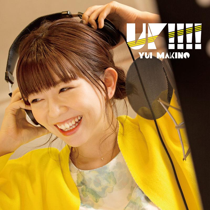 www.teichiku.co.jp