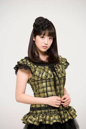 富田麻帆の画像 p1_23