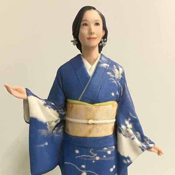 永井みゆき / TEICHIKU RECORDS
